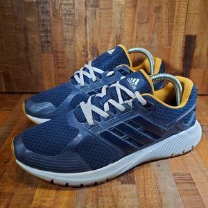 Adidas Mens Cloadfoam Sneakers